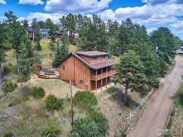 100 Homes For Sale Nederland Co ResidentialDetached For Sale In Lorado 891639