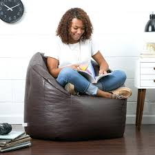 Comfort Research Bean Bag Big Lounger Bed