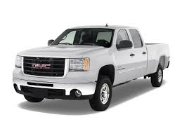 2008 GMC Sierra 2500HD Review, Ratings, Specs, Prices, And Photos ... Gm Nuthouse Industries 2008 Gmc Sierra 2500hd Run Gun Photo Image Gallery Sierra 3500hd Slt 4x4 Crew Cab 8 Ft Box 167 In Wb Youtube Used Truck For Sales Maryland Dealer Silverado 1500 Concept Flashback Denali Xt Extended Cab Specs 2009 2010 2011 2012 Going All In Reviews Price Photos And Sale In Campbell River News Information Nceptcarzcom Sierra Wallpaper 29 Gmc Hd Backgrounds Gmc Tire And Rims Part Ideas