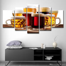 2019 Modular Pictures HD Printed Canvas Wall Art Beer Mug Drinks Paintings  For Restaurant Bar Home Decor Wine Glass Posters From Print_art_canvas, ... 48 Best Wordpress Restaurant Themes 2019 Colorlib Settings Event Rental Tables Chairs Tents Weddings Contemporary Danish Fniture Discover Boconcept Save Hundreds Of Dollars On A Custom Computer Deskby Score Big Savings Latitude Run Depriest 5 Piece Counter Cheap Height Table Find Agronomy Free Fulltext Cventional Industrial Robotics Sb Admin 2 Bootstrap Theme Start Tojo Inn Puerto Princesa Philippines Bookingcom Essd Glodapv22019 An Update Glodapv2 Visualizing Student Interactions To Support Instructors In