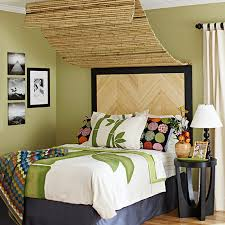 Bamboo Headboard And Footboard by Elegant Bamboo Headboard Ideas 65 For Ikea Headboard With Bamboo