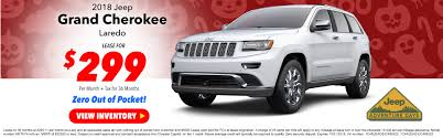 New & Used Chrysler Dodge Jeep Ram Dealer In Downtown Los Angeles ... Windsor Chrysler New Jeep Dodge Ram Dealership In 2019 1500 Special Lease Deals Poughkeepsie Ny Car Specials Lake Orion Mi Miloschs Palace Trucks Findlay Oh Challenger Roswell Ga Ford F150 Prices Finance Offers Near Prague Mn 2018 Charger Fancing Summit Nj Wchester Surgenor National Leasing Used Dealership Ottawa On
