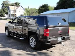 √ Leer Truck Caps Price, - Best Truck Resource Overland Series Camper Shells Campways Truck Accessory World Leer Caps Price Best Resource Tonneau Covers For Dodge Ram 1500 Beautiful Dcu Cap By A R E Used Chevy Of Car Inventory Rochestertaxius 2019 Chevrolet Colorado Crew Cab Gmc And Roof Rack On Topper Expedition Portal Toyota Tacoma With Century Thule Rapid Podium Alinum Pickup New 2018 Ford Super Duty F 250 4 Top 10 Bed Review In Home Suburban Toppers Jason Which Are The Value Page 6