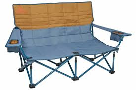 Double Folding Chair Outdoor Portable Loveseat Travel Picnic 2 Person Yard  Seat Cheapest Useful Beach Canvas Director Chair For Camping Buy Two Personfolding Chairaldi Product On Outdoor Sports Padded Folding Loveseat Couple 2 Person Best Chairs Of 2019 Switchback Travel Amazoncom Fdinspiration Blue 2person Seat Catamarca Arm Xl Black Choice Products Double Wide Mesh Zero Gravity With Cup Holders Tan Peak Twin 14 Camping Chairs Fniture The Home Depot Two 25 Ideas For Sale Free Oz Delivery Snowys Glaaa1357 Newspaper Vango Hampton Dlx