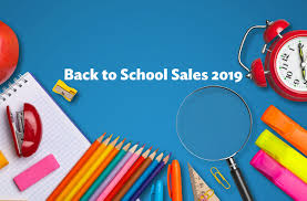 Back To School Sales 2019: Where To Find Deals And Sales 30 Extra 13 Off On Ilife V8s Robot Vacuum Cleaner Bass Pro Shops 350 Discount Off December 2019 Ebay Coupon Get 20 Off Orders Of 50 Or More At Ebaycom Cyber Monday 2018 The Best Deals Still Left Amazon Dna Testing Kits Promo Codes Coupons Deals Latest Bath And Body Works December2019 Buy 3 Laundrie Ecommerce Intelligence Chart Path To Purchase Iq Simple Mobile Lg Fiesta 2 Prepaid Smartphone 1month The Unlimited Talk Text Lte Data Plan Free Shipping Zappo A Vigna Con Enrico Pasquale Prattic Zappys Save When You Buy Google Chromecast Ultra 4k Streamers