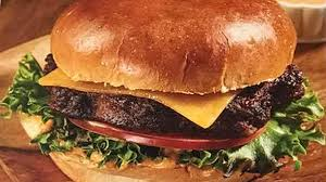 siege burger king 10 great deals for national cheeseburger day nbc york