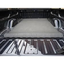 Truck Bed Mats Dodge Ram, | Best Truck Resource Rubber Floor Mats Black Workout Garage Runners Industrial Dimond Truck Bed Mat W Rough Country Logo For 72018 Ford F250 350 Ford Ranger T6 2012 On Double Cab Load Bed Rubber Mat In Black Limited Dee Zee Heavyweight Emilydgerband Tailgate Westin Automotive 2 Types Of Bedliners Your Pros And Cons Dropin Vs Sprayin Diesel Power Magazine 51959 Low Tunnel Chevroletgmc Gm Custom Liners Prevent Dents Lund Intertional Products Floor Mats L Buffalo Tools 36 In X 60 Anfatigue Flat Matrmat35
