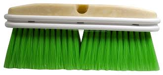 Xtrax Carpet Cleaning.Truck Wash Brush - 10 - Malco Ohio. Citra ... Truck Wash Brush 10 Wide 87092980 Spraymart Sm Arnold 85670 Bilevel Truckvanrv 10inch Jmv Extension Car Need1comau Accsories Vehicle Automatic Rotation Buy Tanis 91810b 9 Multisurface Polypro Bi Harper Autotruck Gemplers Soft Cleaning With Foam Blue Microfiber Duster Dusting Cling Tool Truck Wash Brush Trilevel Professional Detailing Products Xtrax Carpet Cleaningtruck Malco Ohio Citra 212 Width X 24 Length Bristle Atpro