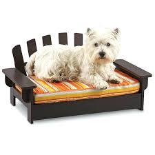 Poochplanet Dog Bed by Dog Chair Bed U2013 Thewhitestreak Com