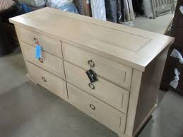 Sorelle Dresser Remove Drawers by Usa Baby To Teen Baby Gear Auction Pittsburgh Pa