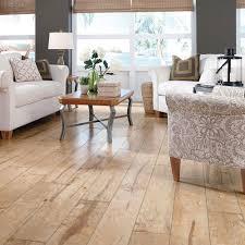 Remnant Vinyl Flooring Menards by Carpet Padding Menards Menards Carpet With Padding Attached