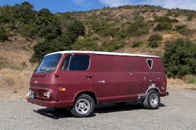 1969 Chevy G20 Van | Tacoma World Full Size Of Fniturewonderful Barber Chairs Craigslist Binghamton Oc Craigslist Org Forex Trading 2004 Tacoma Doudle Cab 34l Trd Prunner 57k Mi Southern Cfessions Of A Car Shopper Cw44 Tampa Bay One Arrested In Central Florida Stolen Vehicle Thefts Wftv Orange County Used Antique Cars And Trucks Available Oahu By Owner Inland Empire And Susanville Ca Online Search All Qq9info Fort Collins Fniture By Awesome 20 Inspirational Best Image Truck