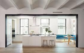 100 Loft Interior Design Ideas Architect LIghtens Up NoHo Brownstoner