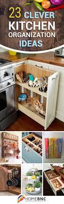 best 25 kitchen storage racks ideas on pinterest kitchen spice