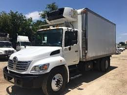 Box Trucks For Sale: Box Trucks For Sale In Dallas Tx Gallery Tow Trucks Dallas Tx Wreckers For Sale Isuzu Truck Dealer Cinco Taco Food Roaming Hunger 2006 Mack Granite Dump Texas Star Sales Certified 2017 Ford F150 Xl Rwd For In E78891a Used Cadillac 1947 Gmc Classiccarscom Cc1083443 Home Ak Trailer Aledo Texax And 2001 Terex T560 Truck Crane Crane In On