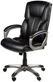 Staples Osgood Chair Brown by High Office Chair Office Factor Executive Managers High Back