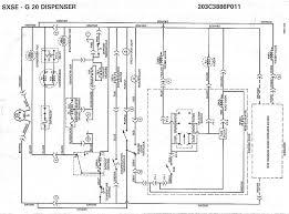 schema electrique lave linge brandt dépannage appareils électroménager frigo américain rca recherche