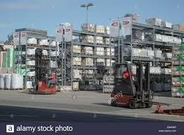 100 Abers Truck Center Fork Lift S Stock Photos Fork Lift S Stock Images Alamy