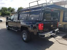 Gmc Denver Co | New Car Models 2019 2020 Pick Up Truck Camper Toppers Canvas Topper Home Four Wheel Campers Low Profile Light Weight Popup Aerosuds Accsories And Detailing Trucks With Toppers Pics Page 21 Ford F150 Forum Community Suburban Facebook Xpro One Dropin Alinum Commercial Cappack Youtube Dodge Wwwtopsimagescom Denver Used Cars Trucks In Co Family Pickup Best Resource Service