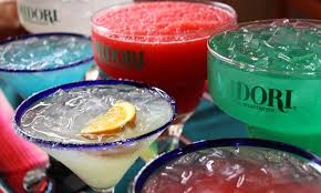 El Patio Cantina Simi Valley Hours by Welcome To Mi Ranchito Restaurants U0026 Cantina Best Mexican