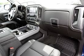 New 2018 Chevrolet Silverado 1500 LTZ Crew Cab Near Schaumburg ... 1989 Chevrolet Silverado Swift 28 Lowrider 17lrmp15o2001chevrtsilvadocenterconsole 2000 Chevy S10 Custom Trucks Mini Truckin Magazine 2015 1500 Center Console Interior Photo Pickup Ricks Upholstery Box Wiring Diagrams Ppg Dream Car 1956 One Persons Definition Of A Hot 1967 C10 Lmc Truck The Yearlate Finalist Goodguys News Mysterious Unfixable Shake Affecting Too Fesler 1958 Project 58