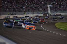 5 Favorites For Saturday Night's Las Vegas 350 (8 P.m. ET/FS1/MRN ... Nascar Camping World Truck Series Entry List Las Vegas 300 Motor Speedway 2017 350 Austin Wayne Gander Outdoors Wikiwand Holly Madison Poses As Grand Marshall At Smiths Nascar Sets Stage Lengths For Every Cup Xfinity John Wes Townley Breaks Through First Win Stratosphere Named Title Sponsor Of March 2 Oct 15 2011 Nevada Us The 10 Glen Lner Stock Arrest Warrant Issued Nascars Jordan Anderson On Stolen Car Ron Hornaday Wins The In Brett Moffitt Chicagoland Race