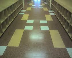 27 best vct images on vct flooring vct tile and