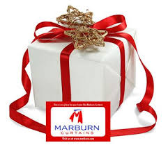 Marburn Curtains Locations Pa by Marburn Curtains