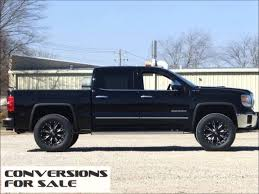 20 Inspirational Images 2013 Gmc Trucks | New Cars And Trucks Wallpaper Gmc Trucks Painted Fender Flares Williams Buick Charlottes Premier Dealership 2013 2014 Sierra 1500 53l 4x4 Crew Cab Test Review Car And Driver Details West K Auto Truck Sales 2500 Hd Lifted Leather Machine Youtube News Information Nceptcarzcom First Trend C4500 Topkick 6x6 For Spin Tires 072013 Bedsides 65 Bed 45 Bulge Fibwerx Names Lvadosierra Best Work Truck Used Sle For Sale 37649a Is Glamorous Gaywheels