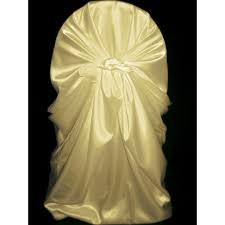 Wholesale Wedding Chair Covers Blog – Tagged
