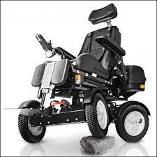 fauteuil tout terrain electrique fauteuil roulant électrique tout terrain maison