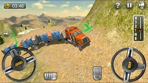 USA Truck Driving School: Off Road Transport - Android Gameplay FHD ... Ep Texas Trucking School El Paso Texas Facebook Resize_140422203456jpg Accidents Archives The Cooper Firm Josh Meah Author At Truck Driving And Cdl Traing In Tacoma Program Hd Youtube Douglas Students Train For Jobs Wyoming Public Media 12 Steps On How To Start A Business Startup Jungle Metro Best 2018 Mcer Patterson High Takes Driver Shortage Supply Chain 247