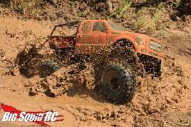 Axial SCX10 Mud Truck Conversion: Part Two « Big Squid RC – RC Car ... Axial Scx10 Mud Truck Cversion Part Two Big Squid Rc Car The Muddy News Slut Mega Feature Chevy Mud Trucks Of The South Go Deep Youtube Bogging Trucks Wolf Springs Off Road Park Inc Official Community Newspaper Of Kissimmee Osceola County Cluding Remote Control Riding Best Resource Magnificent Pictures 29 Paper Crafts Dawsonmmpcom Gallery Kicking Up At Hog Waller Wuft Arent Always Meant To Be Splattered With Mud Sotimes You Im The Type Girl Who Would Rather Ride In A Muddy Truck Than