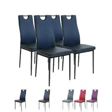 snack bar cuisine chaise snack ikea chaise snack ikea tabouret chaise
