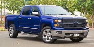 Rent Chevrolet Silverado 1500 LTZ In Honolulu, Hawaii, Oahu For $89 Enterprise Moving Truck Cargo Van And Pickup Rental E Z Haul Leasing 23 Photos 5624 Daniel K Inouye Intertional Airport Car Rentals Home Opens First Hawaii Location Wwwpenske With Liftgate Vans Jn Honolu Usa Oct 1 2016 Stock Photo Edit Now 4913605 Rent Toyota Tacoma Trd Offroad In Oahu For 109