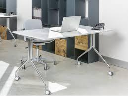 Walker Edison 3 Piece Contemporary Desk by Walker Edison Soreno 3 Piece Corner Desk Black With Computer Desk
