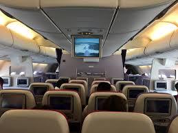 siege avion tous mes conseils pour supporter un voyage en avion