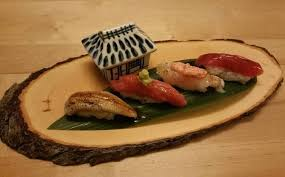 ier cuisine r ine japanese cuisine yama home rotterdam netherlands menu prices