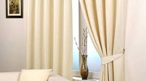 Living Room Curtain Ideas Pinterest by Living Room Drapes Ideas Drapes Living Room Living Room Curtains