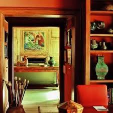 ethno style eine weltreise im eigenen wohnzimmer