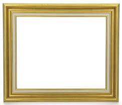 cadre ancien pas cher tableau cadre avec ancien bois le bon coin idees et espagn 468x538