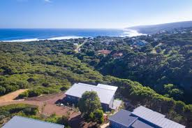 100 Luxury Accommodation Yallingup Sea House With Views Private