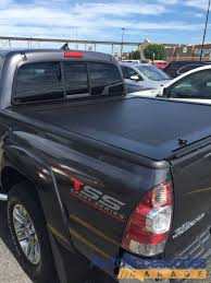 100 Used Pickup Truck Beds For Sale 2003 D F150 Tonneau Cover Bed Covers Hard