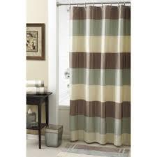 Boscovs Blackout Curtains by Croscill Fairfax Barron Taupe Bath Collection Boscov U0027s