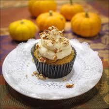 Pumpkin Pie Farm Minecraft by September 2013 Gray Barn Baking