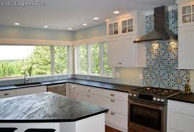 cement tile backsplash image collections tile flooring design ideas