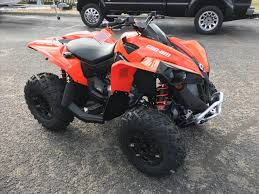 Can Am Motorcycles For Sale Colorado | New Car Models 2019 2020 Craigslist Milwaukee Simple Money System Youtube Ok City Cars And Trucks By Owner Carsiteco 1985 535i For Sale Wanted Wi Bimmers Carters Inc New Dealership In South Burlington Vt 05403 Restomods Car Models 2019 20 Used 2014 Harley Davidson Street Glide Motorcycles For Sale Results York Classifieds Youve Been Scammed Teen Out 1500 After Online Car Buying Scam Motorcycles On Best Of Gmc Jimmy Classics At 12000 Might This 2008 Jeep Grand Cherokee Overland Crd Be A