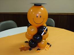 Graduation Table Decorations Homemade by Graduation Decoration Craft Ideas Spring Graduation Decoration
