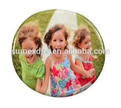 3d printing blank sublimation oval shaped tile ornament buy oval