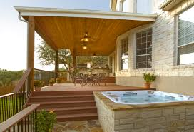 Image Result For Step Down Deck To Hot Tub | Pools | Pinterest ... Hot Tub On Deck Ideas Best Uerground And L Shaped Support Backyard Design Privacy Deck Pergola Now I Just Need Someone To Bulid It For Me 63 Secrets Of Pro Installers Designers How Install A Howtos Diy Excellent With On Bedroom Decks With Tubs The Outstanding Home Homesfeed Hot Tub Pool Patios Pinterest 25 Small Pool Ideas Pools Bathroom Back Yard Wooden Curved Bench